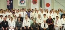 bushido_seminar2008a