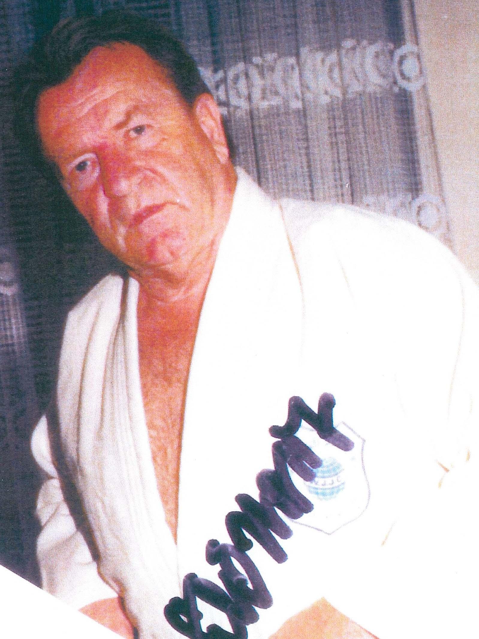 Hans Schöllauf